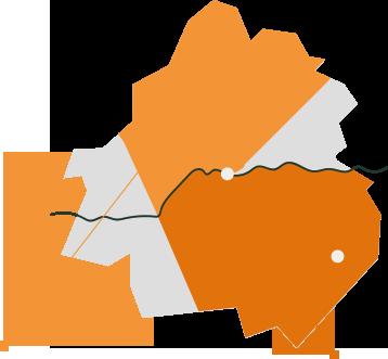 Livraisons Dordogne