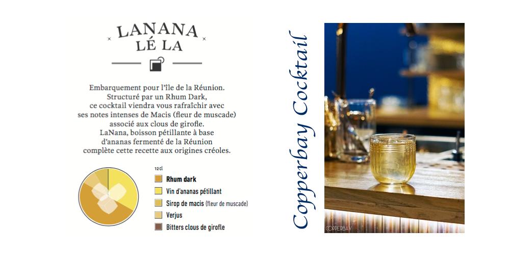 cocktail-copperbay-rhum-verjus