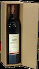 Vin Tradition Rouge 2014 Magnum AOC Bergerac Domaine du Siorac