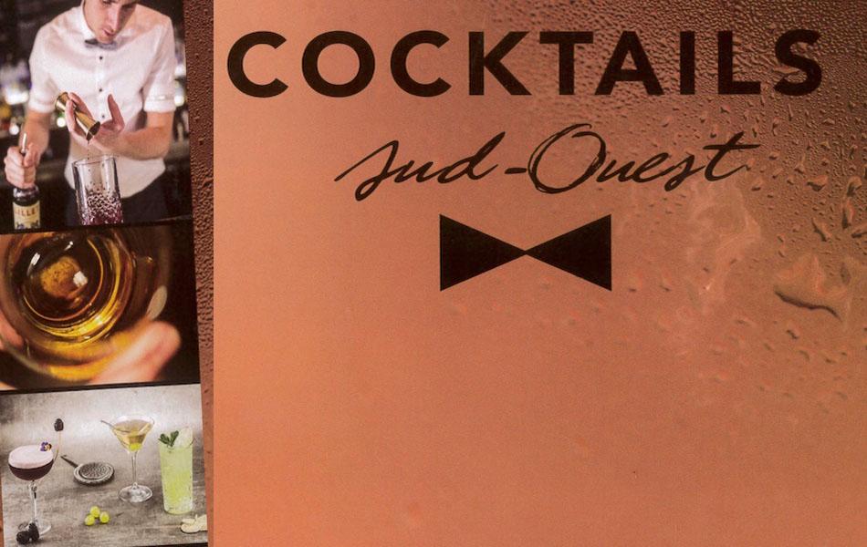 verjus-cocktail