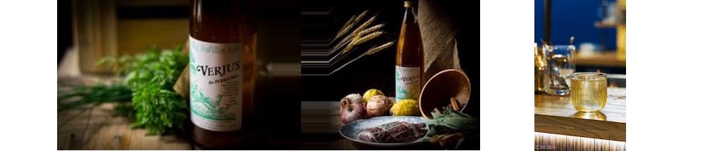 verjus-produit-naturel-cuisine