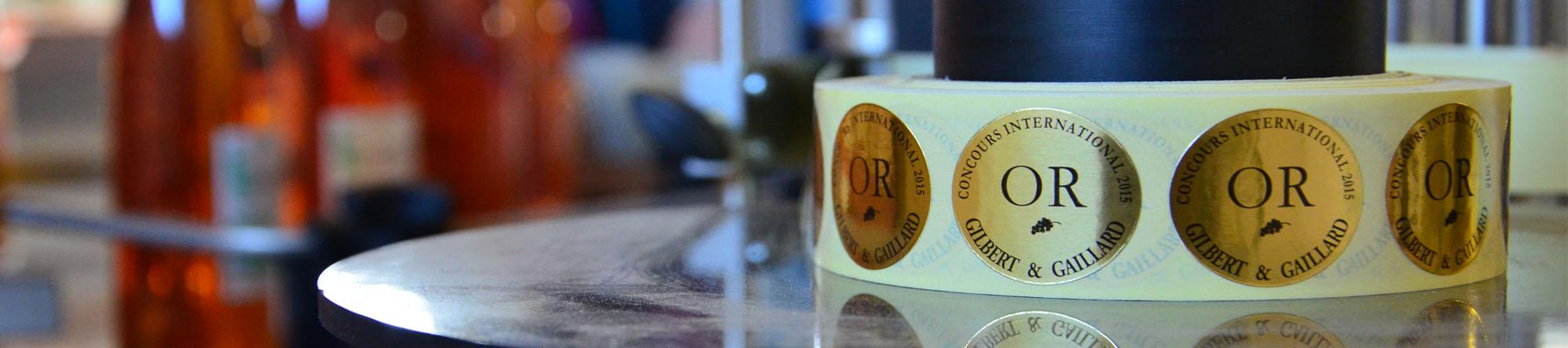 Des vins de qualité en AOC Bergerac