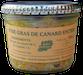 Foie Gras Canard Entier