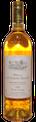 Vin Monbazillac Cuvée Prestige 2009