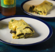 omelette-au-verjus