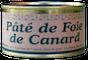 Pate Foie Canard
