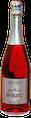 Jus de raisin pétillant sans alcool du Domaine du Siorac
