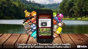 image-video-terra-aventura
