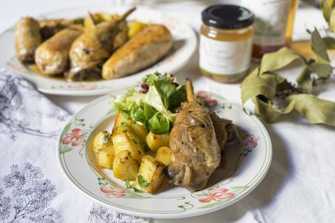 poulet-au-verjus-renardsgourmets-02845-2