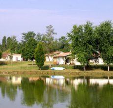 Cottages du Saut du Loup, partenaire dégustation des vins de Bergerac du Domaine du Siorac.