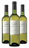 Vin Blanc Sec Bergerac