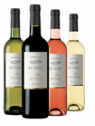 Nos vins de Bergerac