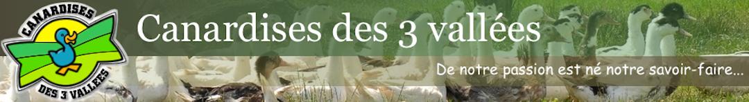 Les Canardises - Vins AOC Bergerac - Domaine du Siorac