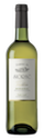 vin-tradition-blanc-sec-bergerac