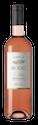 Vin Tradition Rosé AOC Bergerac Domaine du Siorac