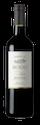 Vin Tradition Rouge AOC Bergerac Domaine du Siorac