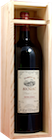 Vin Haute Cuvée Rouge 2014 Magnum AOC Bergerac Domaine du Siorac