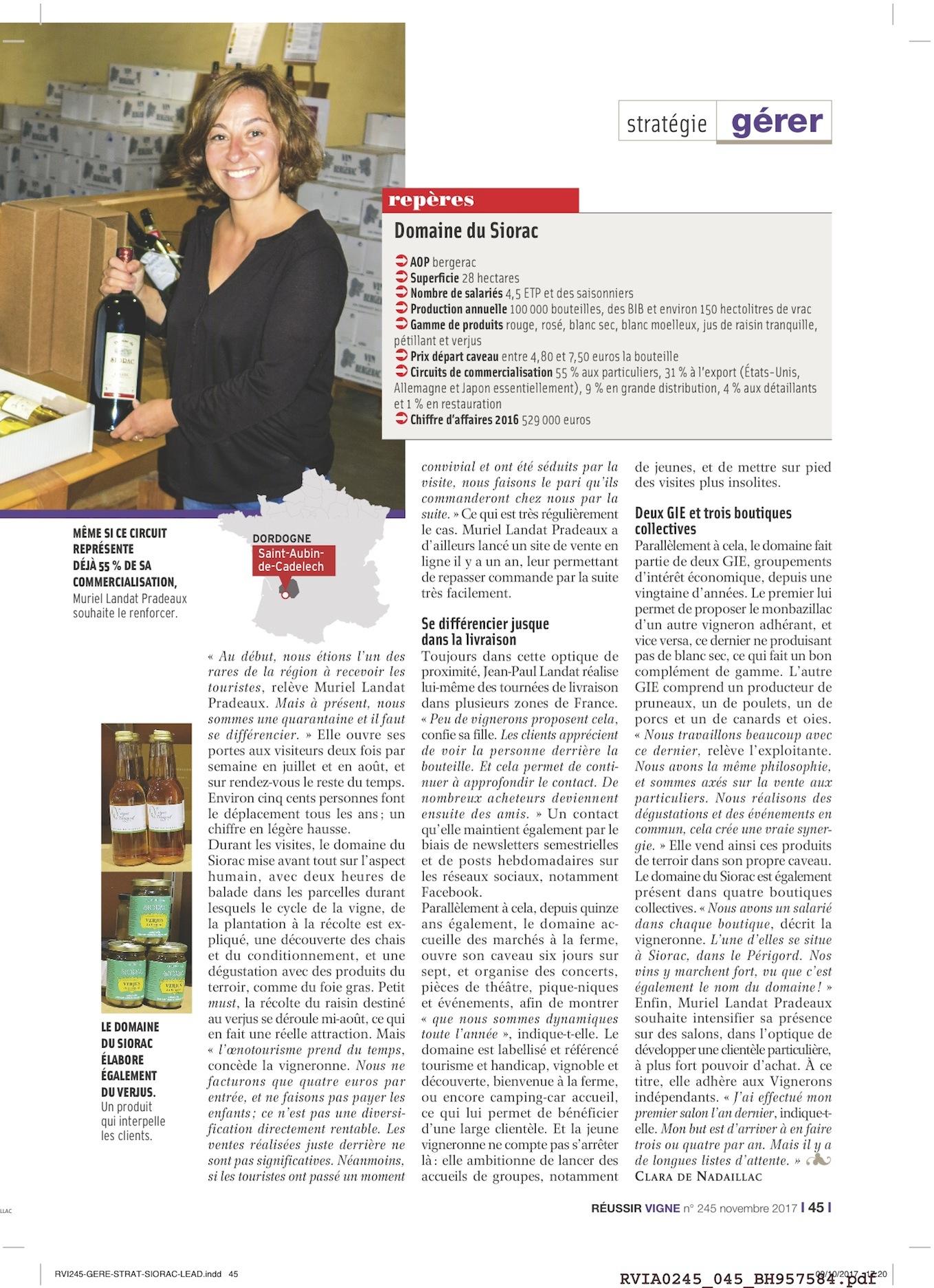 reussir-vigne-nov2017-p2