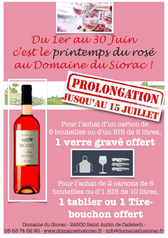 printps-rose-2018-prolongation