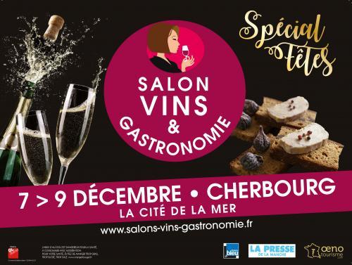 salon-de-cherbourg