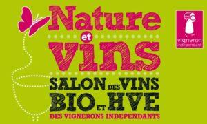 salon-nature-et-vins-paris