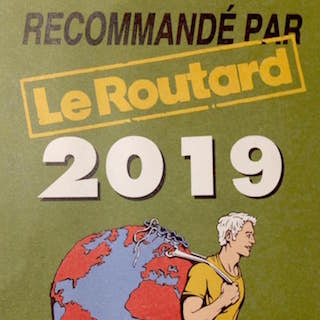 routard-2019