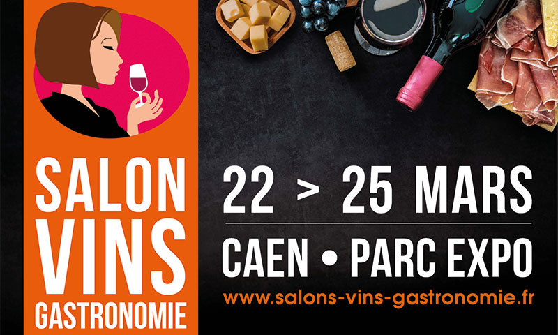 salon-vins-caen