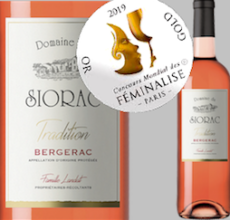 vin-rose-domaine-du-siorac-medaille-or