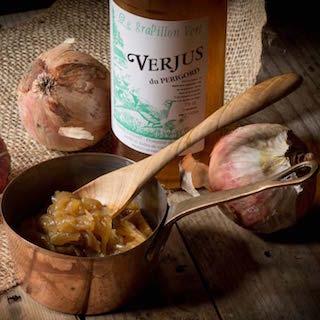 compotee-oignons-au-verjus