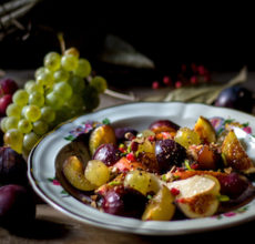 salade-de-fruits-au-verjus