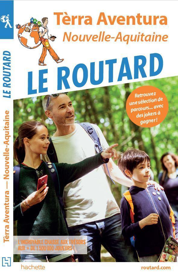 couv-routard-2019-terra-aventura