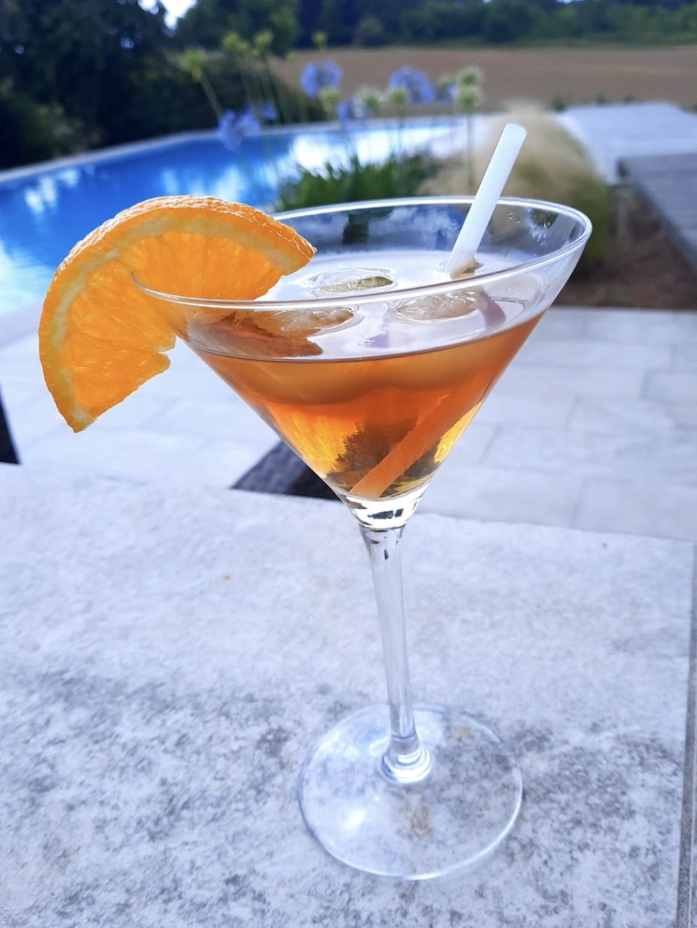cocktail-verjus-vodka