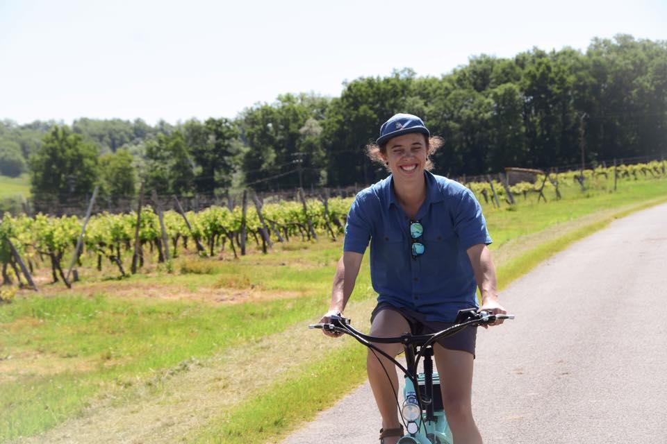 good-turn-cycles-velo