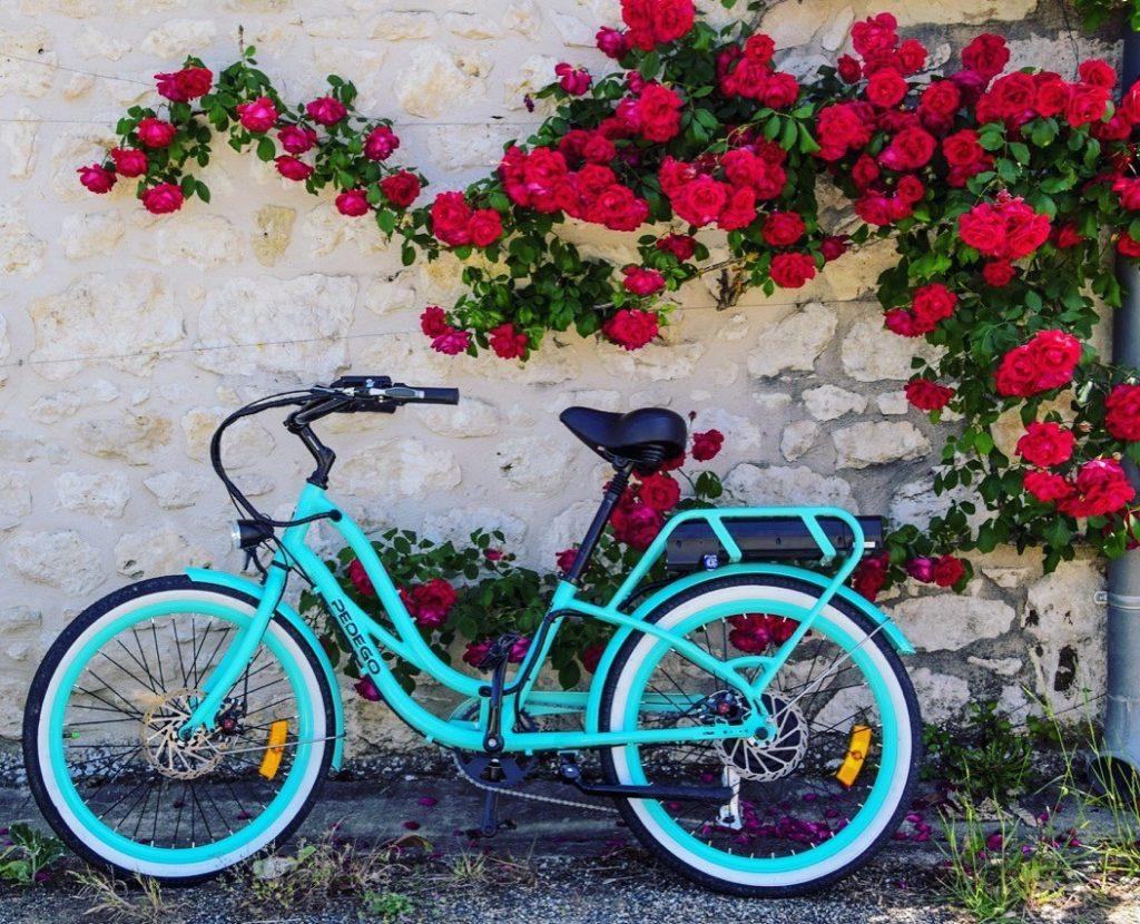 good-turn-cycles