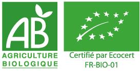 Agriculture Biologique Ecocert