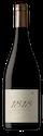 vin-rouge-bergerac-1818