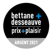 medaille-argent-2021