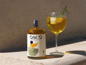 osco-aperitif-bio-sans-alcool-2