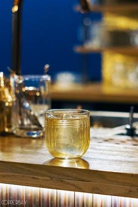 copperbay-cocktail-verjus