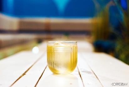 copperbay-cocktails-lanana-le-la-collection-hiver-2020-hd