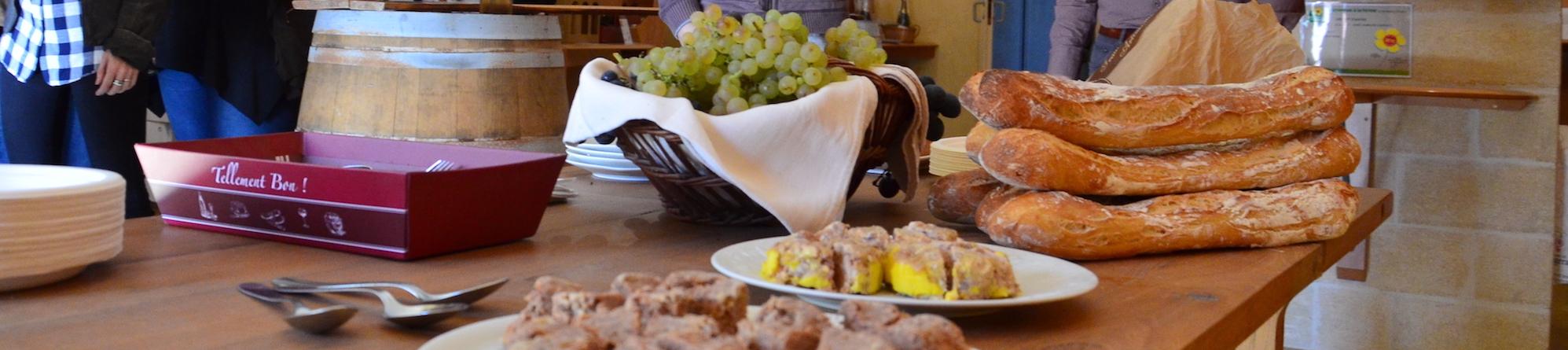 casse-croute-vigneron