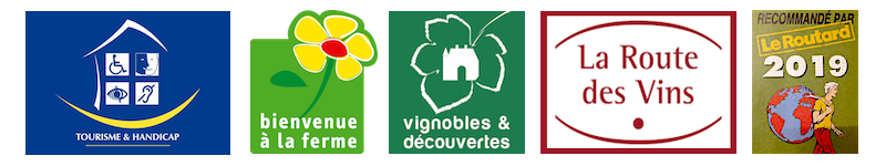 labels-vignoble-2019