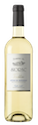 Vin Tradition Blanc Moelleux AOC Bergerac Domaine du Siorac