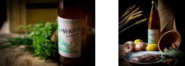 verjus-produit-naturel