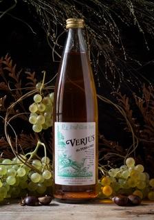 Verjus-bouteille-75cl