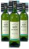 Les vins blancs sec Côte de Bergerac du Domaine du Siorac