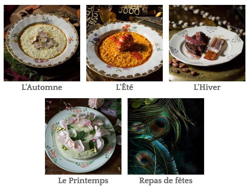 recettes-verjus-renards-gourmets