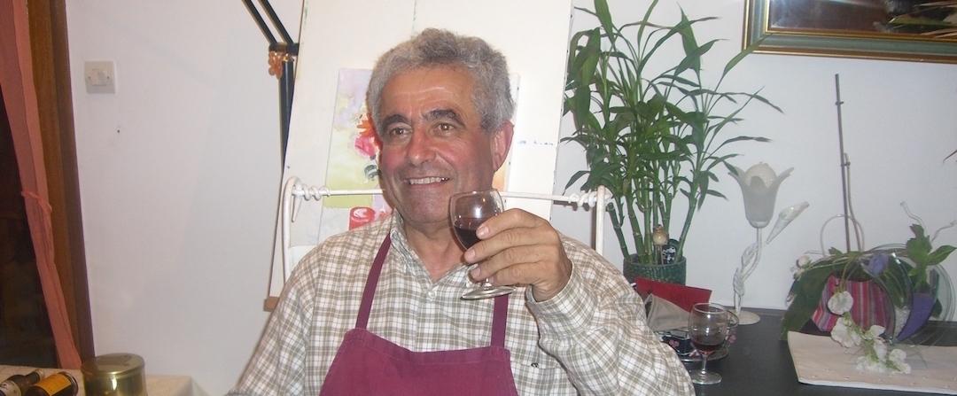Livraison et dégustation vins de Bergerac