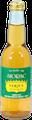 Verjus du Périgord sans graines 33cl du Domaine du Siorac