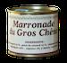 marronade-du-gras-chene
